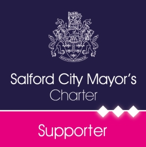 City Mayor's Employment Charter
