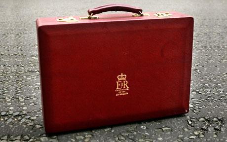 budget-briefcase_1663222c