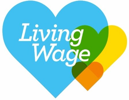 Living Wage Valentines